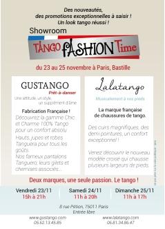 GT LT - Flyer Tango fashion times Pétion-02